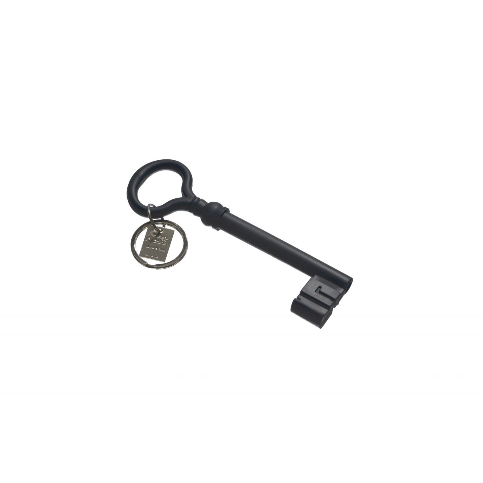 Reality Keychain Key Arne Concept - Porte clefs photo