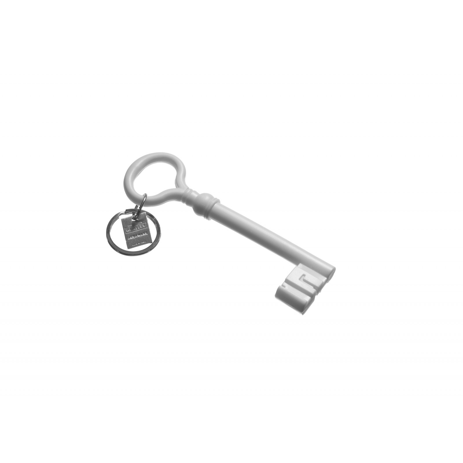 La cl de vos probl mes arne concept - Porte clef pour ne pas perdre ses clefs ...