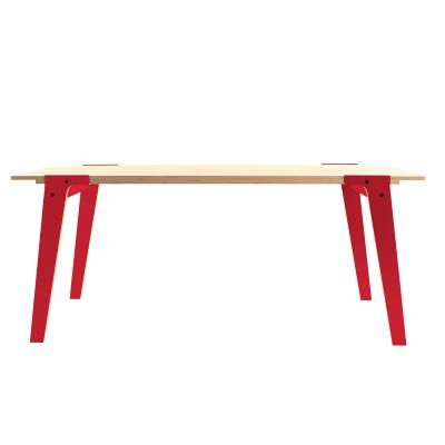 Table moderniste
