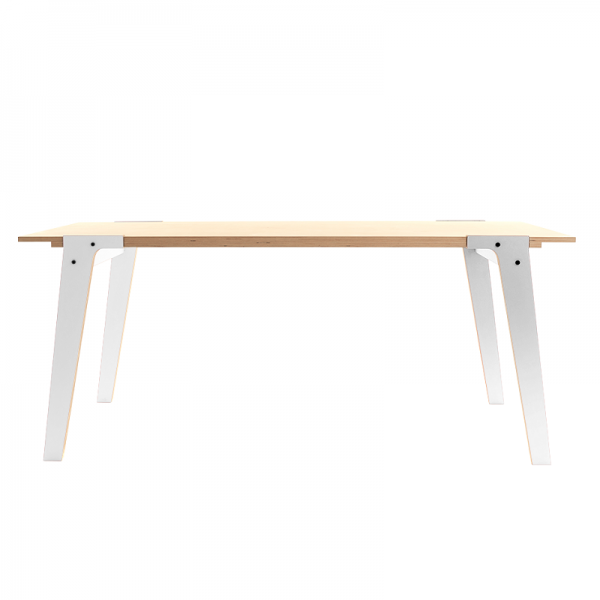 Switch table S