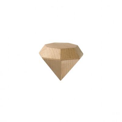 Boite diamant