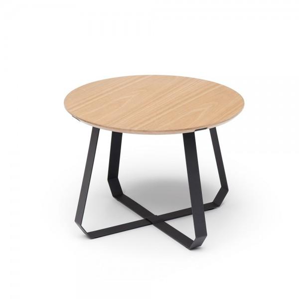 Petite table Thé noire