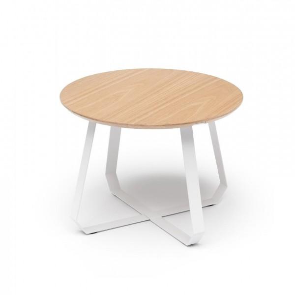 Little SHUNAN table