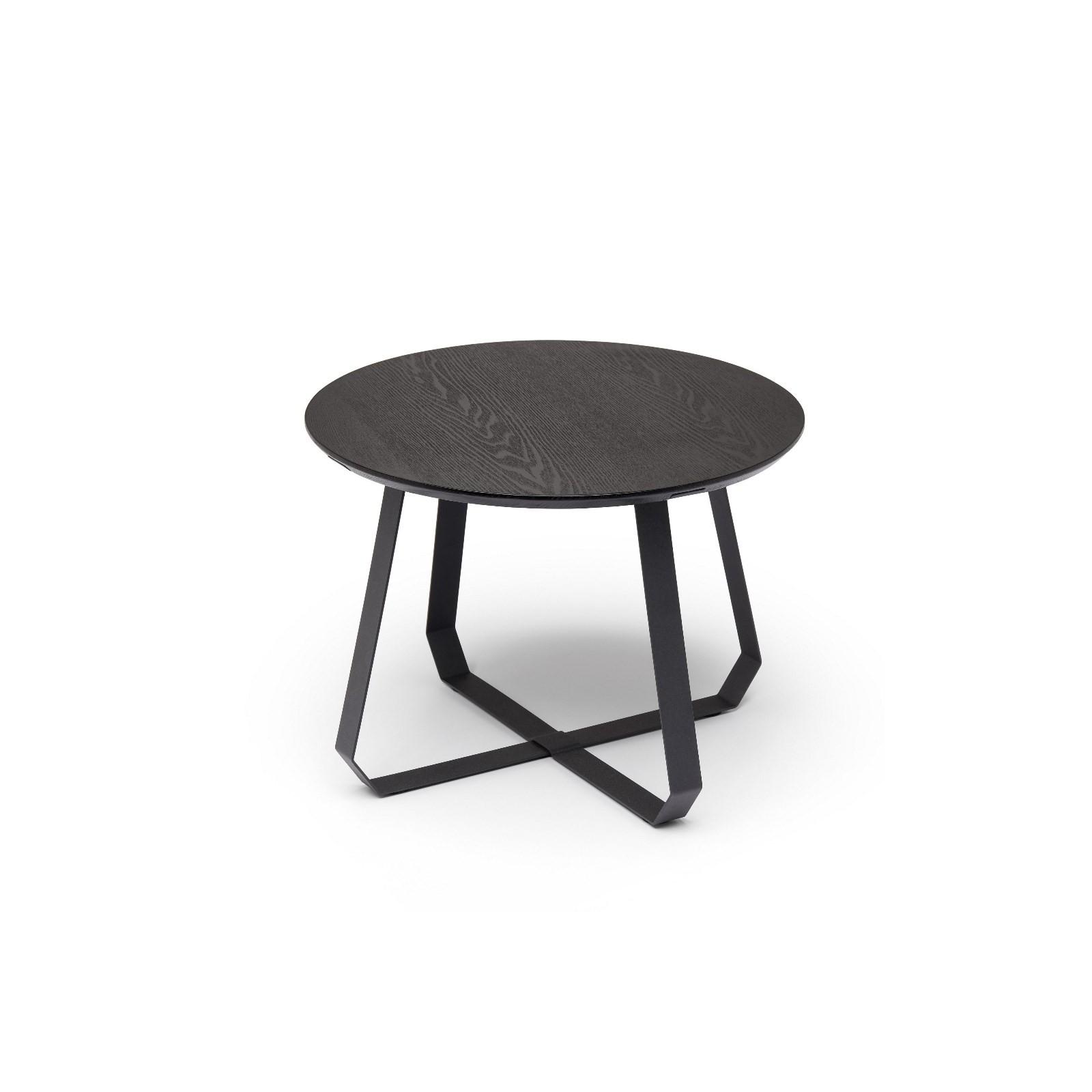 Table D Appoint Design Shunan Par Puik Art