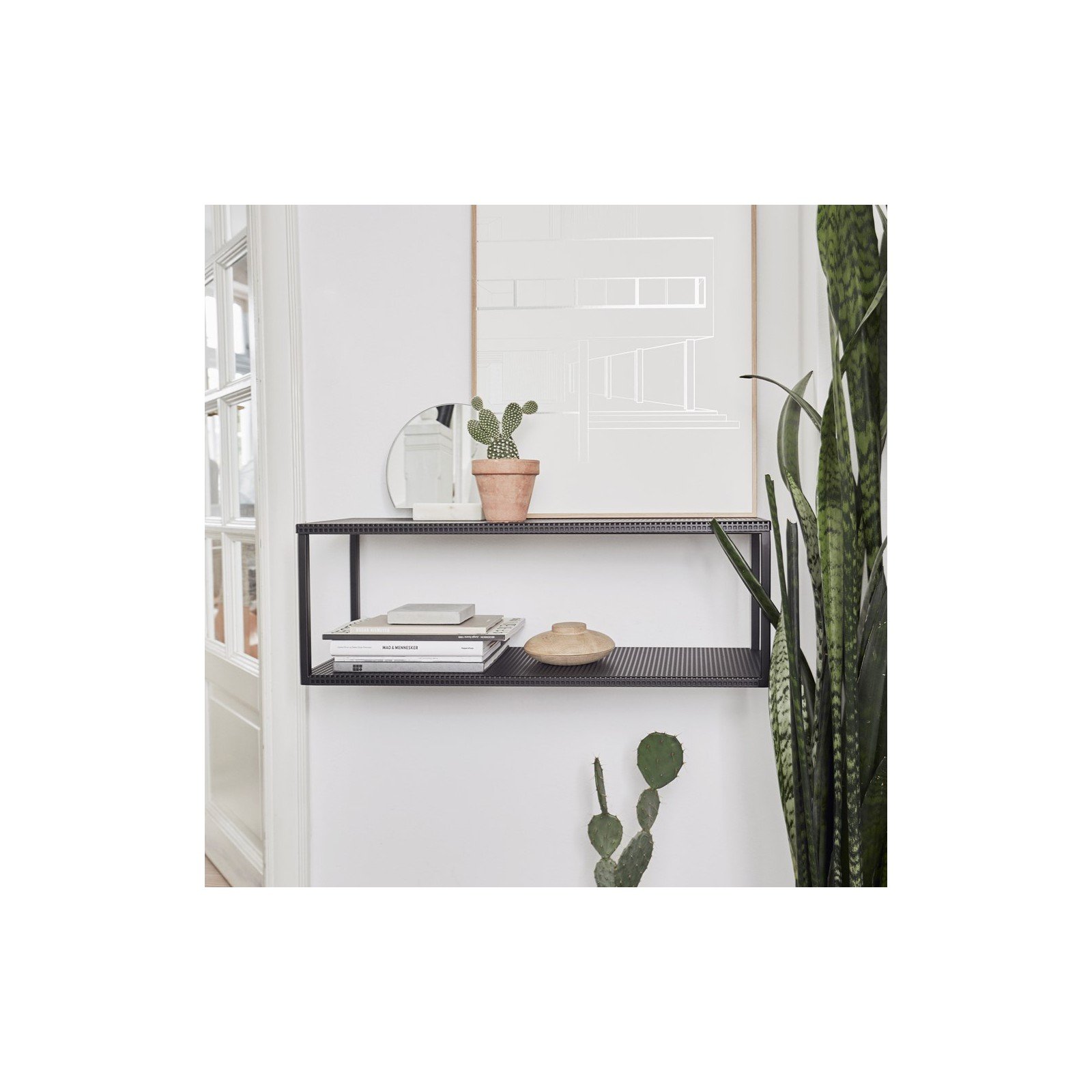 etag re scandinave arne concept. Black Bedroom Furniture Sets. Home Design Ideas