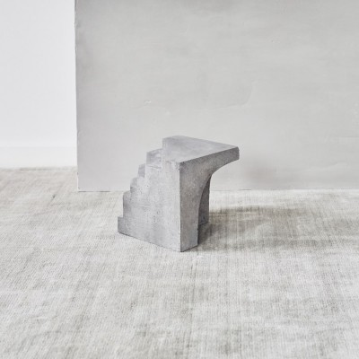 Stairs sculpture