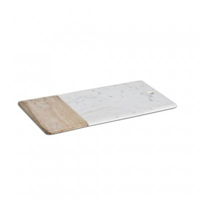 planche à découper rectangle