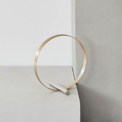 Decoration Circle