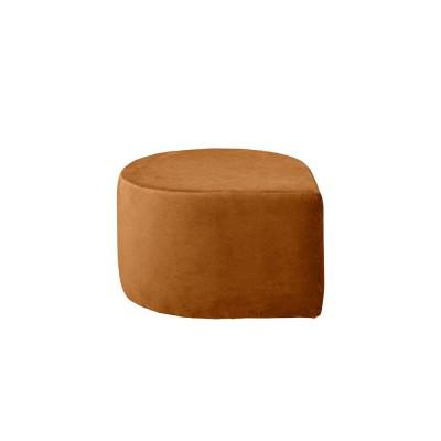 Stilla pouf