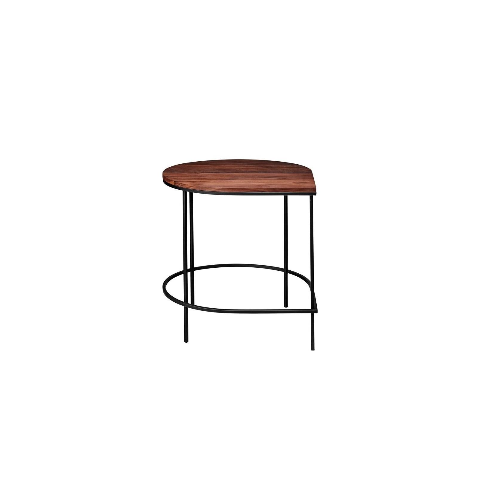table goutte plateau bois arne concept. Black Bedroom Furniture Sets. Home Design Ideas