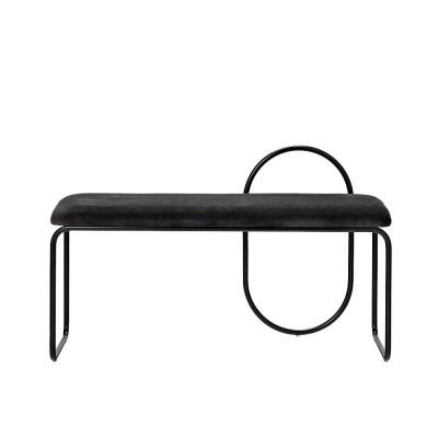 Angui bench