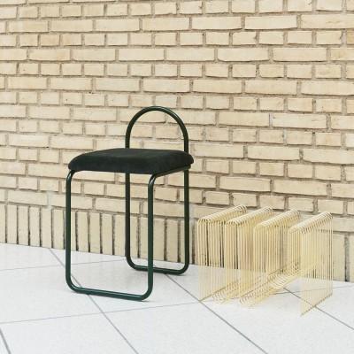 Angui chair