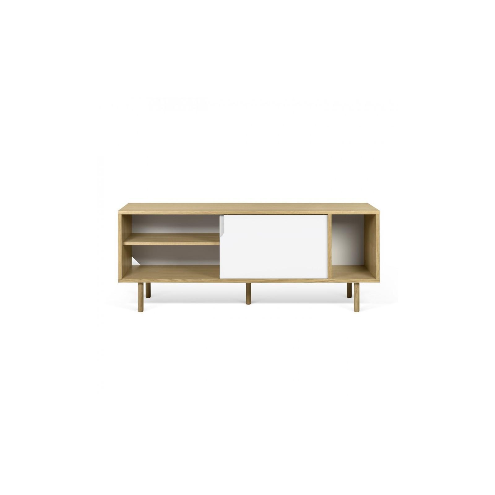 buffet couleur bouleau meubles de design d 39 inspiration pour la t l vision et d. Black Bedroom Furniture Sets. Home Design Ideas
