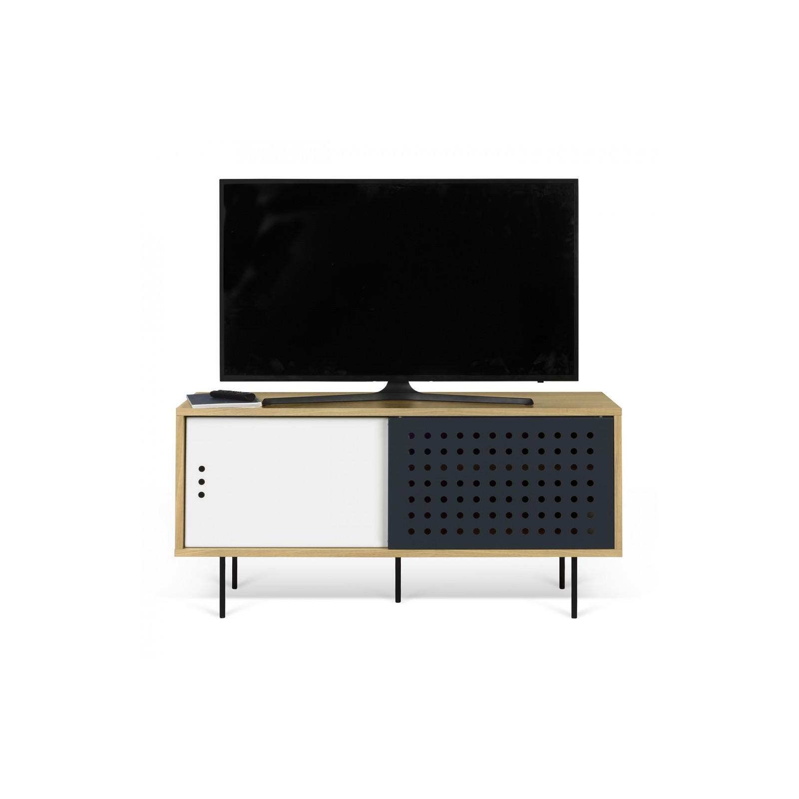 Meuble tv danois points arne concept for Code meubles concept