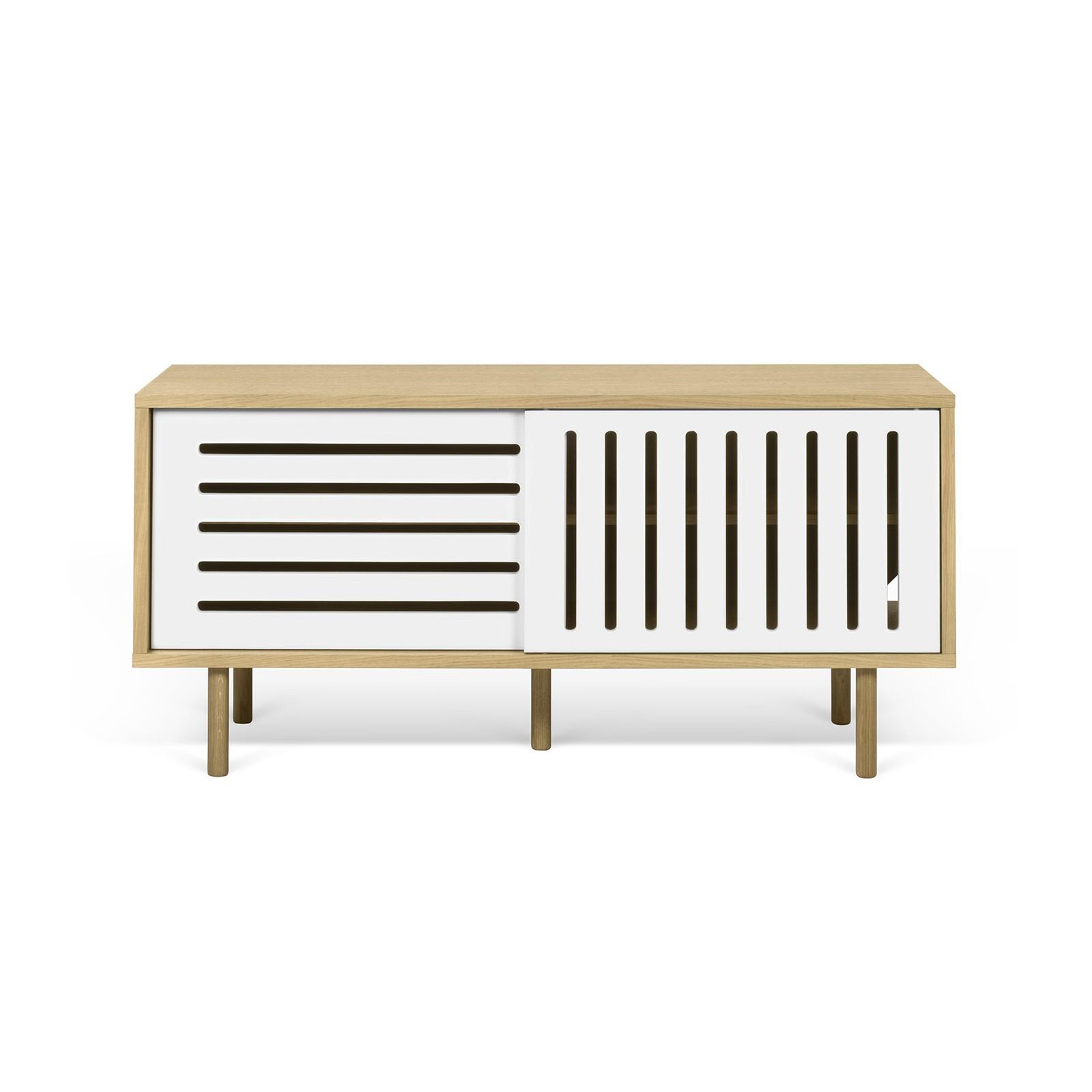 meuble tv danois ray - Meuble Danois