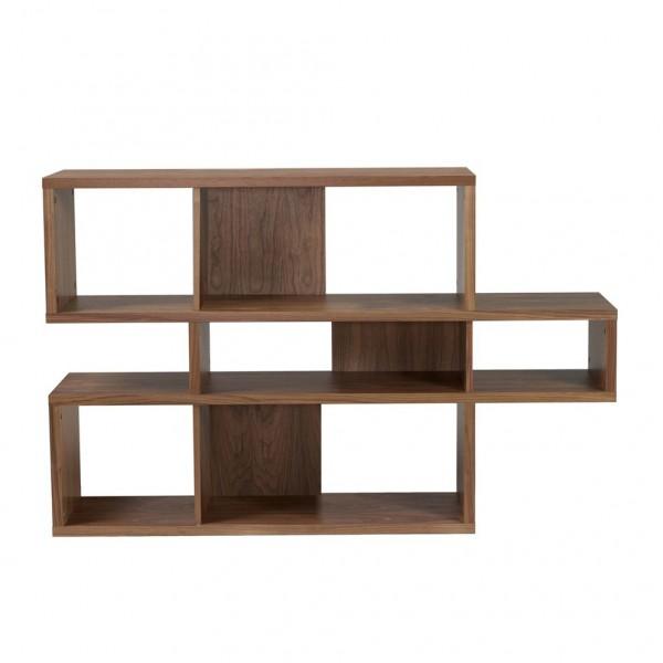 etag re londres noyer arne concept. Black Bedroom Furniture Sets. Home Design Ideas