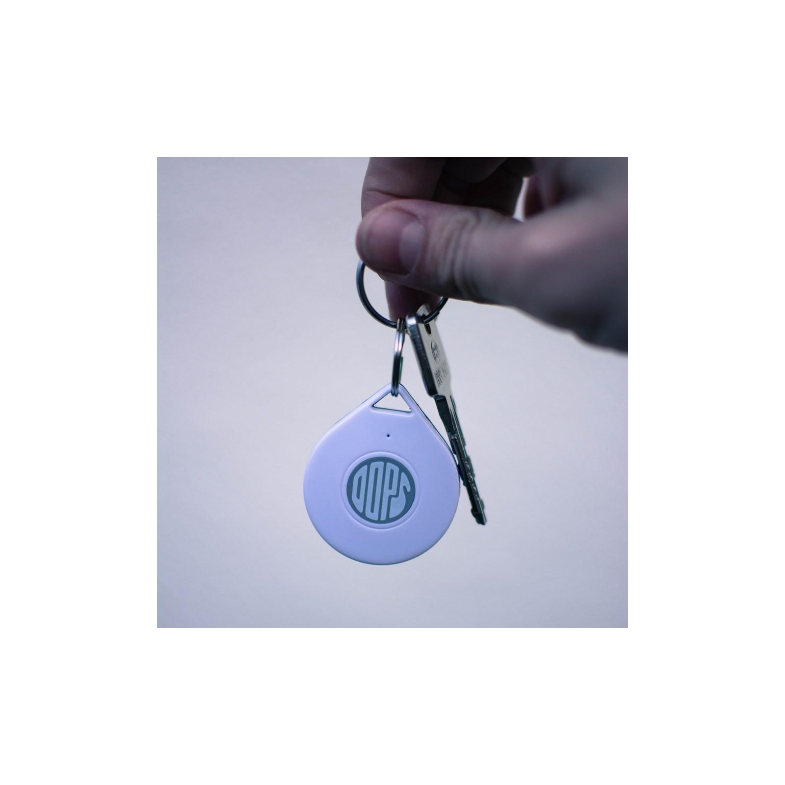 Porte Clés Connecté Arne Concept - Porte clé connecté