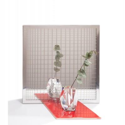 Miroir Vasarely