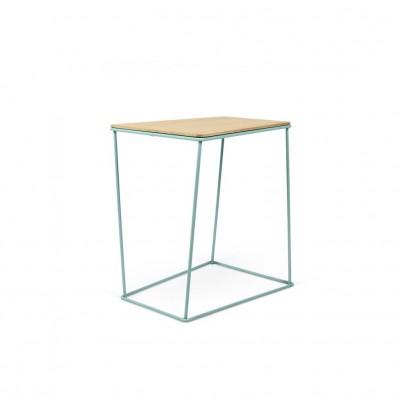 Opal Side table