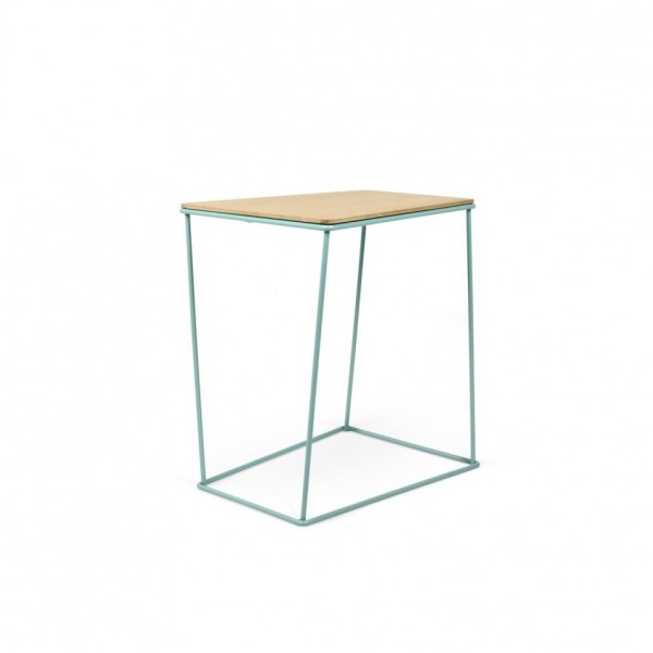 Table d'appoint Opale