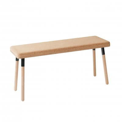 Marco Bench