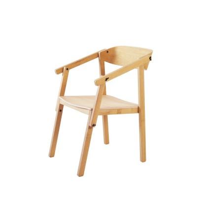 Armchair Atelier Oak