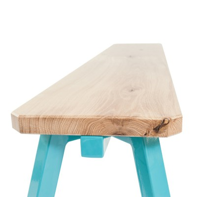 Myway Table