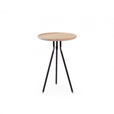 Table Tripode Moyenne