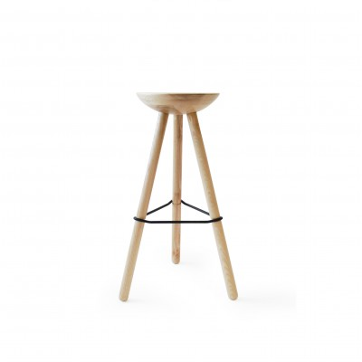 Tabouret de bar Berger