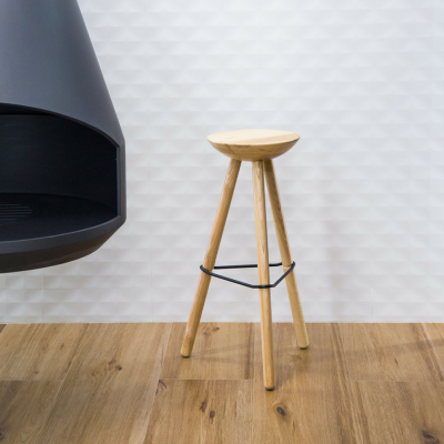 TRIBUT STOOL for RDW