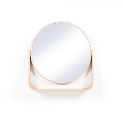 Ferma Mirror