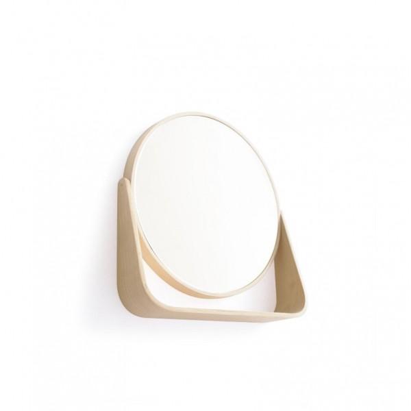 Miroir Sceau