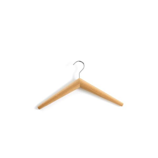 K Hanger