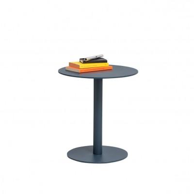 Table Pinto