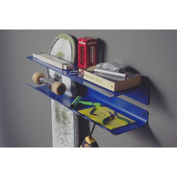 Etagère Skate
