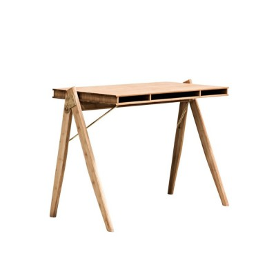 Bureau Bambou