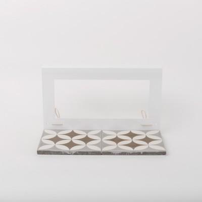 Tablette Sintra