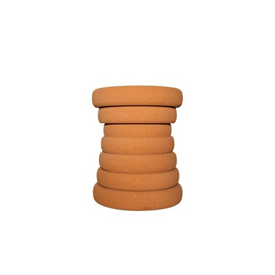 Boum Cork Stool