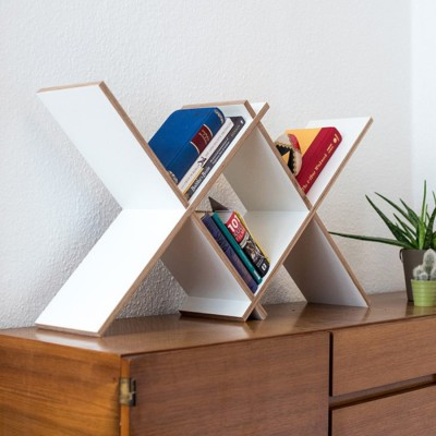 X-Board 4 modules