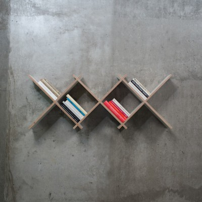 X-Board 6 modules