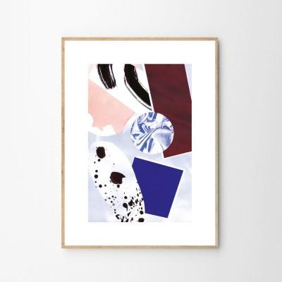 Landscape 02 Illustration
