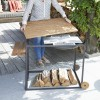 Barbecue Design