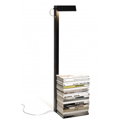 Big reading lamp