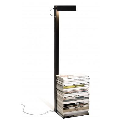 Grande lampe de lecture