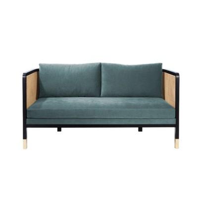 Caning Sofa Riviera