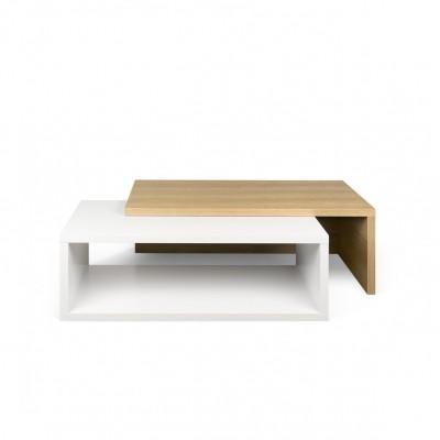 Table Basse Plateaux