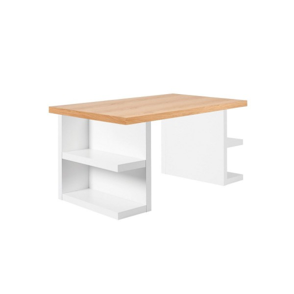 Table Basse Culbuto