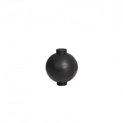 boite sphere