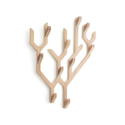 Coat Rack Vegetal