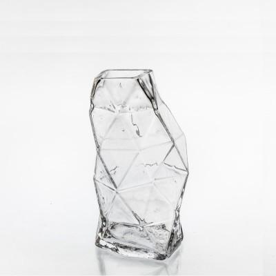 Vase Poliedro